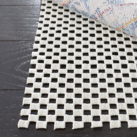 Safavieh Special Grid Rug Pad for Hard Floor](100 Floors Floor 1 Halloween Special)