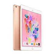 Apple iPad (Latest Model) 128GB Wi-Fi - Gold