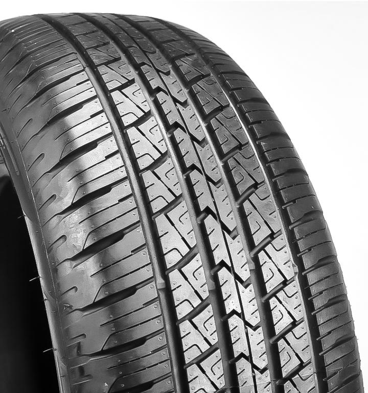 275 65r18 Tires