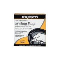 Presto Sealing Ring for 6-Quart Cooker