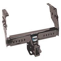Reese Towpower Class III Multi-Fit Hitch