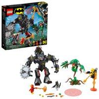 Lego Super Heroes Walmart Com