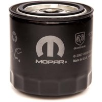 Mopar Oil Filter, MO-090