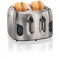 Hamilton Beach Digital Toaster | Model# 24702