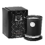 COCO HAVANA 11oz Black Currants Gift Boxed Scented Soy Candle by Aquiesse