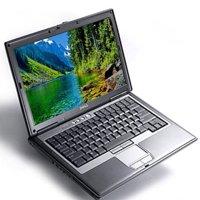 Redurbished Dell Latitude Laptop with a Intel Dual Core 4GB RAM DVD WIFI PC HD Computer Windows 10