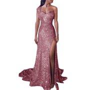 c6a8696604 Sequin Dresses