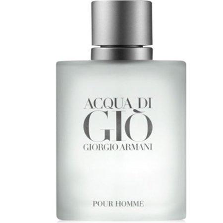 32f3b7de85e09 Giorgio Armani - Giorgio Armani Acqua di Gio Cologne for Men, 3.3 Oz ...