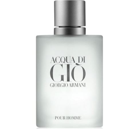 Giorgio Armani Acqua di Gio Cologne for Men, 3.3 Oz (Armani Sonnenbrillen Frauen)