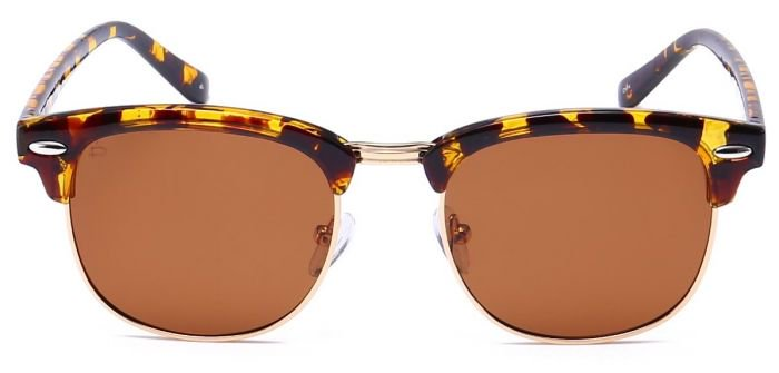"Prive Revaux ""The Chairman"" Polarized Sunglasses"