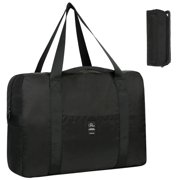 Overnight Travel Bags af9c28770cd26