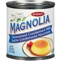 Magnolia Sweetened Condensed Milk, 14 oz