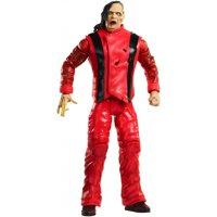 WWE Zombie Shinsuke Nakamura