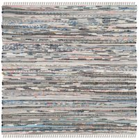 Safavieh Rag Robynne Striped Area Rug or Runner