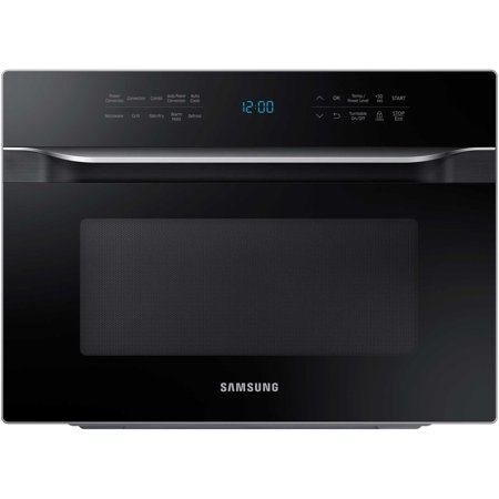 Samsung 1.2 Cu. Ft. Countertop Convection