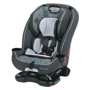Best Graco Car Seats - Graco Recline 'n Ride 3-in-1 Car Seat featuring Review