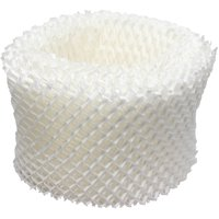 Replacement Honeywell HCM-550 Humidifier Filter  - Compatible Honeywell HAC-504, HAC-504AW Air Filter