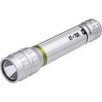 Ozark Trail 750 Lumen Rechargeable Camping Flashlight