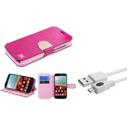 Alcatel One Touch Cases