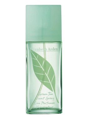 Elizabeth Arden Green Tea Eau Parfume Spray for Women 3.4 oz