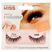 KISS True Volume Lash, Ritzy