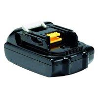 Makita BL1815 1500mAh Replacement Power Tool Battery