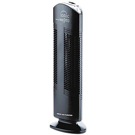 Envion Ionic Pro CA 200 Compact Air Purifier, Mini Air Ionizer,
