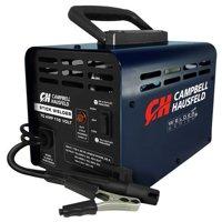 Campbell Hausfeld WS099001AV 115V Stick Welder