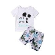 0986aab77 Boys  Pajama Pants   Shorts