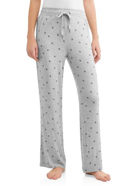 Secret Treasures Women's and Women's Plus Pants