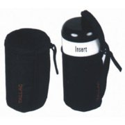 Cage Bag for Bicycle Water Bottle Holder Bike By Tallac