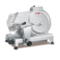 "Big Bite 10"" Commercial Slicer"
