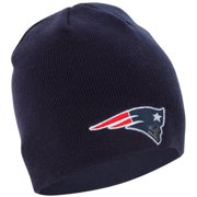 57164323ff4 NFL New England Patriots  47 Beanie Knit Hat