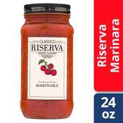 Classico Riserva Marinara, 24 oz Bottle