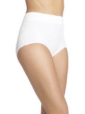 e1a0e23e3 Product Image Women s No Pinching. No Problems.® Tailored Brief Panty