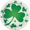 St. Patrick's Day Party Tableware