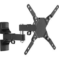 "RSMWA20 Creative Concepts Full Motion TV Mount for up to 32"" TV"