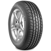 Cooper TRENDSETTER SE P225/75R15 102S Tire