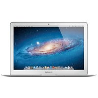 "Refurbished Apple MacBook Air 11.6"" MD711LL/A i5-4250U Dual-Core 1.3GHz 4GB 128GB SSD Laptop"