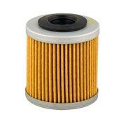 ATV Oil Filters