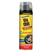 Fix-A-Flat Tire Sealant 16oz - S60420