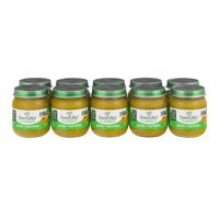 Beech-Nut Classics Stage 2 Garden Vegetables, 4.0 OZ