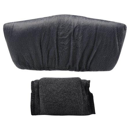 - Equate Crutch Pillows