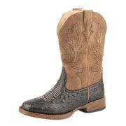 25d92d051bc Kids' Roper Boots