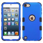 new arrivals ff550 3b8cb iPod touch Cases