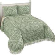Chenille Bedspreads At Walmart.Chenille Bedding