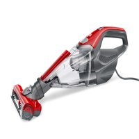 Dirt Devil Scorpion Plus Corded Hand Vacuum, SD30025B