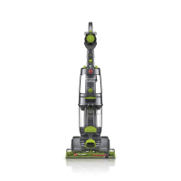 Hoover Dual Power Pro Deep Carpet Cleaner, FH51200