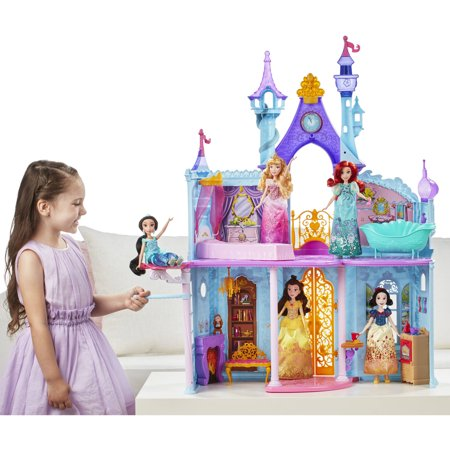 Disney Princess Royal Dreams C...