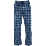 c6c54f33efa64 Men's Flannel Pajama Lounge Pants